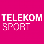 Telekom Sport 4