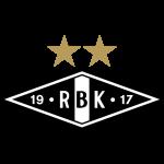 Ponturi Celtic Glasgow vs Rosenborg 25-Iulie-2018 Champions League