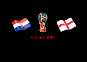 Ponturi Croatia vs Anglia 11 iulie 2018 Campionatul Mondial