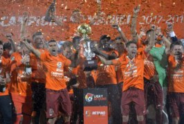 Pariurile speciale din Liga 1 Betano. Rămân CFR și FCSB neînvinse, din nou, acasă?