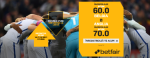 Pontul zilei din fotbal – Sambata 14 Iulie – Cota 2.10 – Castig potential 210 RON