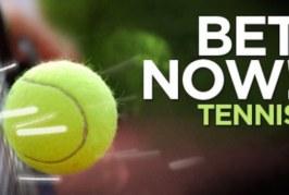 Ce tipuri de pariuri pe tenis sunt cele mai profitabile