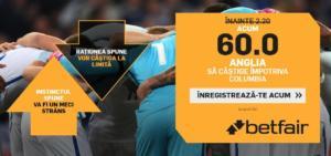 Pontul zilei din fotbal – Marti 03 Iulie – Cota 2.30 – Castig potential 230 RON