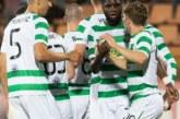 Ponturi pariuri fotbal Celtic vs Alashkert 18 iulie 2018 preliminarii Champions League