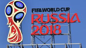 Ponturi pariuri Cupa Mondiala - Cote speciale inainte de startul sferturilor!