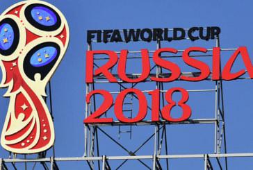 Ponturi pariuri Cupa Mondiala – Cote speciale inainte de startul sferturilor!