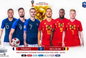 Ponturi pariuri fotbal Cupa Mondiala 10 iulie