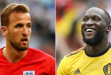 Ponturi pariuri fotbal Cupa Mondiala 14 iulie