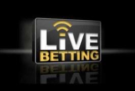 Case de pariuri recomandate pentru pariuri live pe fotbal