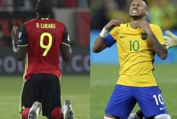 Ponturi pariuri fotbal Cupa Mondiala 2 iulie