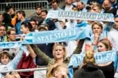 Ponturile zilei din fotbal Marti 17 Iulie – Pontul-Zilei