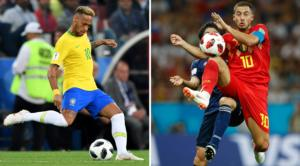 Ponturi pariuri fotbal Cupa Mondiala 6 iulie