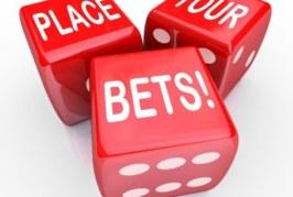 Cum joci primul pariu la cele mai bune case de pariuri online