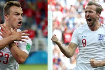 Ponturi pariuri fotbal Cupa Mondiala 3 iulie