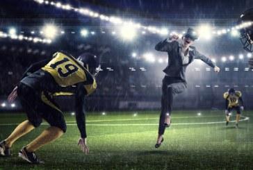 Pariuri pe sporturi virtuale la Casa Pariurilor
