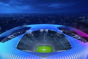Biletul zilei Liga Campionilor 02.10.2018 – cota 70.0