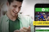 Urmareste pe Unibet La Liga si Serie A si castiga bilete la ElClasico!