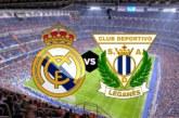 Ponturi Real Madrid-Leganes fotbal 30-octombrie-2019 Spania La Liga