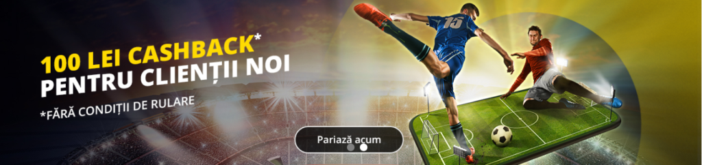 Biletul Zilei fotbal – Luni 20 August – Cota 3.06 – Castig potential 306 RON