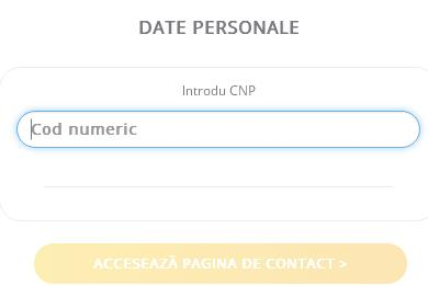 netbet date personale CNP