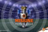 Misiune Betano: Premier League! Poți auzi răcnetul leului?