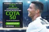 Biletul Zilei fotbal COTA MARE – Sambata 18 August – Cota 2.00 – Castig potential 200 RON