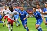 Ponturi U Craiova vs Concordia 20 august 2018 Liga 1