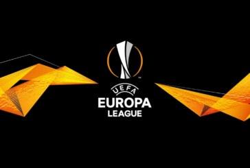 Ponturi pariuri Europa League pentru toate jocurile din etapa 3 (25 octombrie 2018)