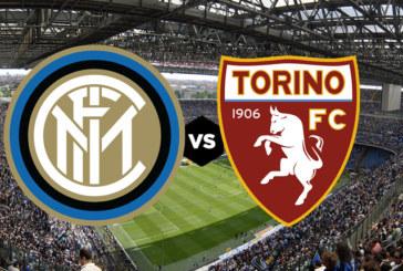 Ponturi Inter vs Torino 26 august 2018 Serie A