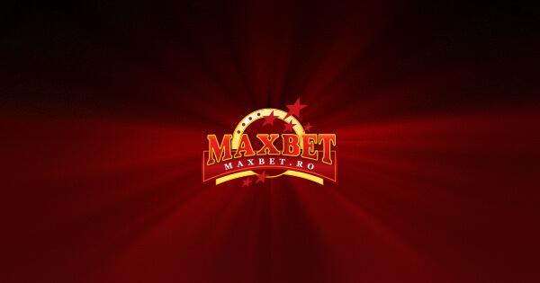Cine este agenția online Maxbet