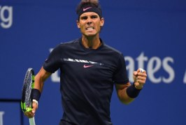 Ponturi Alex de Minaur vs Rafael Nadal tenis 18 Ianuarie 2019 ATP Australian Open