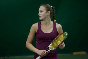 Ponturile zilei din tenis Joi 16 August – Pontul-Zilei