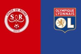 Ponturi Reims vs Olympique Lyon 17 august 2018 Ligue 1