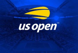 Cine sunt favoriții de la US Open