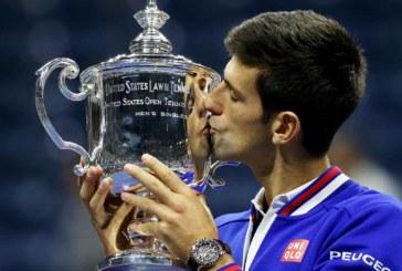 Ponturi pariuri Novak Djokovic vs John Isner – ATP Finals – 12 Noiembrie 2018