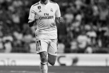 Castigi 500 RON cu doar 10 pariati daca mizezi pe over/under 2.5 goluri la Real Madrid vs Atletico Madrid