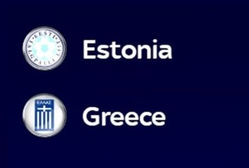 Ponturi Estonia vs Grecia 8 septembrie 2018 Liga Natiunilor