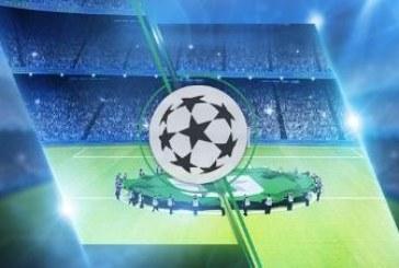 Pariaza pe Liga 1 si primesti 50 RON fara risc pentru Champions League!