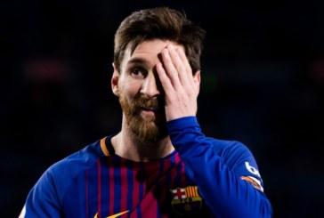 Ponturi pariuri Valencia vs Barcelona  07 octombrie 2018