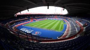 Ponturi PSG-Reims 16-mai-2021 Ligue 1
