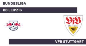 Ponturi Leipzig-Stuttgart 25-aprilie-2021 Bundesliga