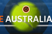 Misiune Betano: 200 lei Full Bet daca pariezi pe meciurile de la Australian Open!