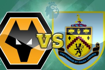Ponturi Wolverhampton vs Burnley fotbal 25 august 2019 Premier League Anglia