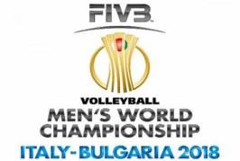 Campionatul Mondial de Volei: streaming live și zeci de pariuri speciale!