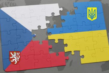 Ponturi Cehia vs Ucraina 6 septembrie 2018 Liga Naţiunilor