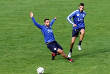Ponturi Cipru vs Slovenia 9 septembrie 2018 Liga Natiunilor