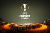 Ponturi pariuri Europa League pentru toate jocurile din etapa 6 (13 decembrie 2018)