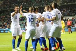 Ponturi Ungaria vs Grecia 11 septembrie 2018 Liga Natiunilor