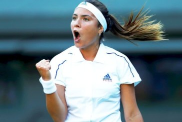 Ponturi Caroline Garcia-Elena Gabriela Ruse tenis 14-iunie 2019 WTA Nottingham