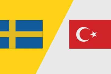 Ponturi Suedia vs Turcia 10 septembrie 2018 Liga Natiunilor